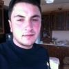 Vazgen, 26, Lazarevskoye