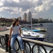 Карина 32 Киев