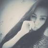 Veronika, 19, г.Иркутск