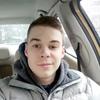 Илья, 22, г.Хмельницкий