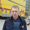 сергей, 47, г.Южно-Сахалинск