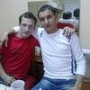 Юсуф, 28, г.Октябрьский