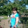 Лиза, 43, г.Мелитополь