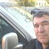 рефат, 61, г.Днепропетровск