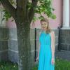 Нина, 29, г.Петрозаводск