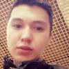 Husan, 21, г.Нижневартовск