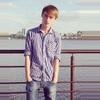 Артем, 20, г.Казань