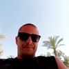 Vadim, 30, г.Ашкелон