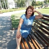 Татьяна, 45, Красноармійськ