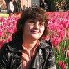 Ольга, 50, г.Зеленоборский