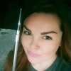 Алина, 39, г.Полтава