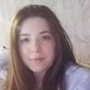 Екатерина, 28, г.Северодвинск