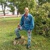 Aieksey, 32, г.Крупки