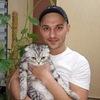 Максим, 35, г.Харьков