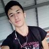 Рустам, 21, г.Лазаревское