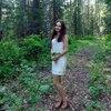 Lila, 20, г.Новосибирск