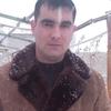 Руслан, 33, г.Нукус