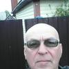михаил, 63, г.Уфа