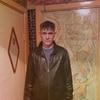 Сергей, 29, г.Навои
