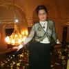 Lena, 68, г.Николаев