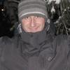 Max, 35, г.Пенза