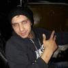 Рома, 28, г.Луга