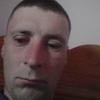 Андрей, 28, г.Варшава