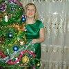 Лариса, 36, г.Санкт-Петербург