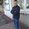 Максим, 21, г.Кременчуг