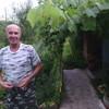юрий, 64, г.Верхняя Салда