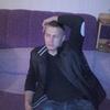 Павел, 27, г.Тольятти