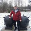 Виталий, 43, г.Санкт-Петербург