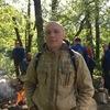 Михаил, 35, г.Иваново