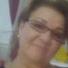 Альфия, 59, г.Ташкент