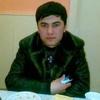Oponya, 29, г.Джизак