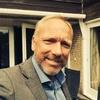 Micheal Denis, 53, г.Лондон