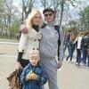 СЕРГЕЙ КУЗНЕЦОВ, 28, г.Владивосток