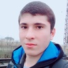 Ахмед, 20, г.Дербент