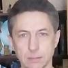 Александр, 57, г.Магадан