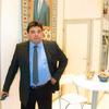Чары, 49, г.Ашхабад