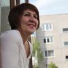 Natasha, 56, г.Кировск