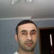 Подружиться с пользователем Сергей Амирханян 36 лет (Скорпион)