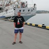 Андрей Баранов, 37, г.Краснодар