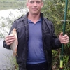 руслан, 22, г.Коренево