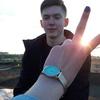 Андрей, 20, г.Сергиев Посад