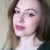 Юлия, 33, г.Кропивницкий (Кировоград)