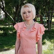 Елена 40 Муром