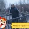 АРТАК, 42, г.Хабаровск