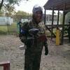 Dmitriy, 36, г.Дмитров