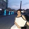 Галина Муштакова, 51, г.Ставрополь